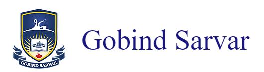 Gobind