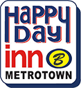 Happyday inn