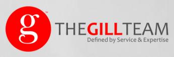 The Gill Team